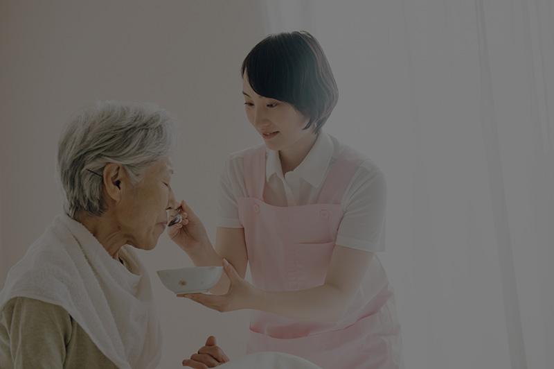 訪問介護イメージ